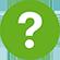 kérdések a konténer rendelésről